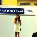 Jamie Yeo_Merrill Lynch Golf Classic
